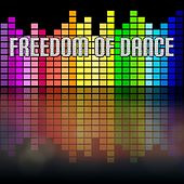 Freedom Of Dance by CDM Project