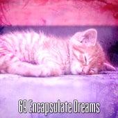 69 Encapsulate Dreams de Ocean Sounds Collection (1)