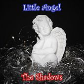 Little Angel by The Shadows