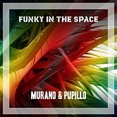 Funky in the Space de Murano