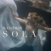 Kashmir von Sola