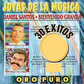 Joyas De La Musica de Various Artists