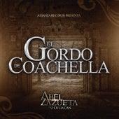 El Gordo De Coachella by Abel Zazueta Y Los De Culiacan