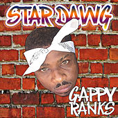 Star Dawg by Gappy Ranks
