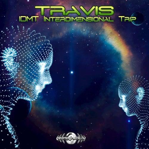 IDMT (Interdimensional Trip) de Travis