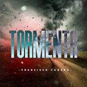 Tormenta by Francisco Canaro