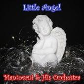 Little Angel von Mantovani & His Orchestra