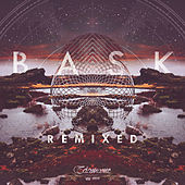 Bask Remixed by Edamame