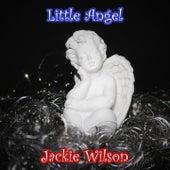 Little Angel von Jackie Wilson