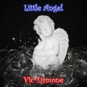Little Angel de Vic Damone