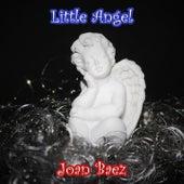 Little Angel von Joan Baez