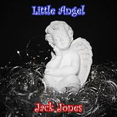 Little Angel von Jack Jones