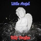Little Angel von Billy Vaughn