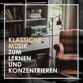 Klassiche musik zum lernen und konzentrieren by Various Artists