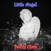 Little Angel by Petula Clark