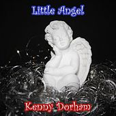 Little Angel by Kenny Dorham