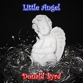 Little Angel by Donald Byrd
