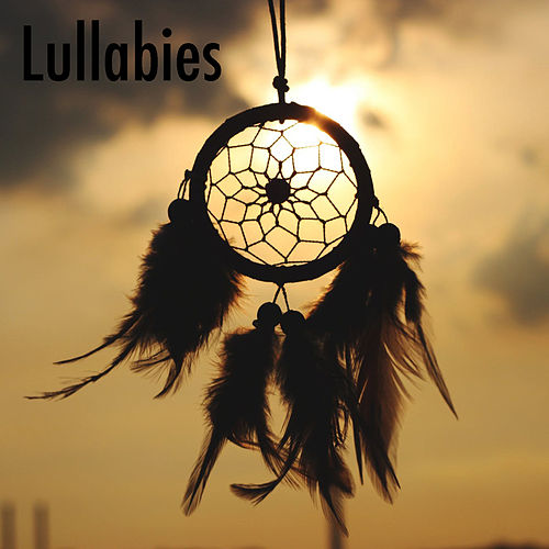 Lullabies by Baby Sleep Sleep