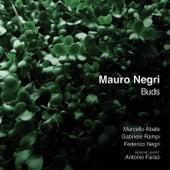 Buds de Mauro Negri