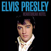 Heartbreak Hotel von Elvis Presley