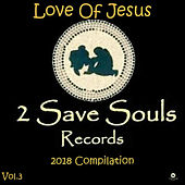 Love of Jesus by Various Artists
