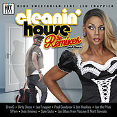 Cleanin' House (The Remixes Part Three) von Bebe Sweetbriar