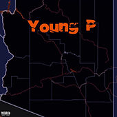 Best In Az by Young P