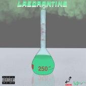 Laborantins by Le Labo