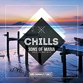 Where You Want Me At by Sons of Maria