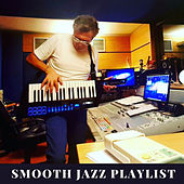 Smooth Jazz Playlist by Francesco Digilio