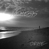 Orme by Nemesis