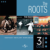The Roots de The Roots