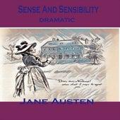 Jane Austen: Sense and Sensibility (Dramatic Version) von Lisa Ray
