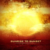 Sunrise to Sunset by RPM (Relaxing Piano Music)