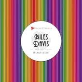 The Maidz of Cadiz von Miles Davis