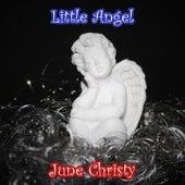 Little Angel de June Christy