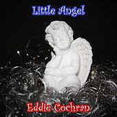 Little Angel by Eddie Cochran