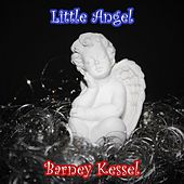 Little Angel by Barney Kessel