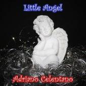 Little Angel von Adriano Celentano