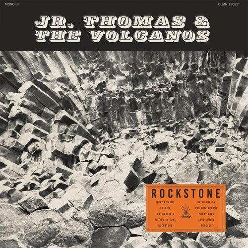 """Résultat de recherche d'images pour """"jr thomas rockstone"""""""