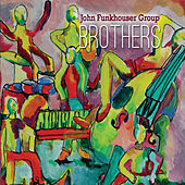 Brothers by John Funkhouser Group