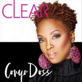 Clear von Conya Doss
