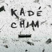 Dost Jiný Tóny by Kadé Chim