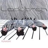 Runaway (Remixes) von Ladytron