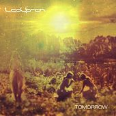 Tomorrow (Remixes) de Ladytron