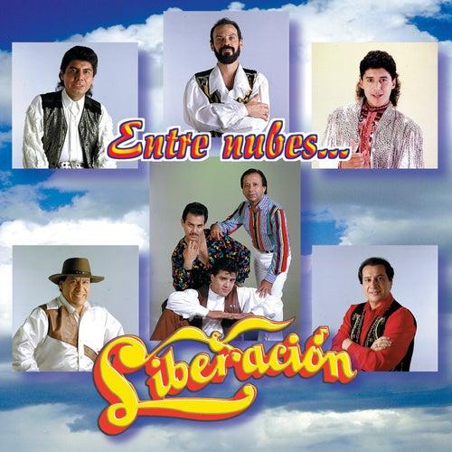 Entre Nubes by Liberación
