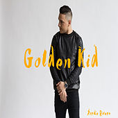 Golden Kid by Jordie Rivera