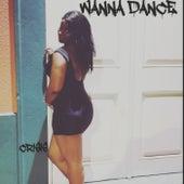 Wanna Dance by Crisis