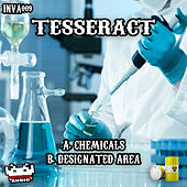 Chemicals / Designated Area by TesseracT