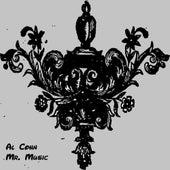 Mr. Music de Al Cohn